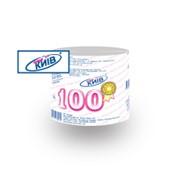 Новий Київ, 100, туалетная бумага фото