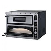 Печь для пиццы Apach AML44 фото