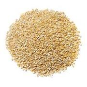 Крупы пшеничные оптом фото