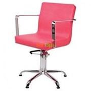 Кресло парикмахерское A87 PRADO фото