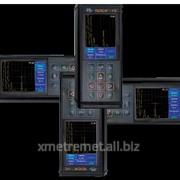 Ультразвуковой дефектоскоп Пеленг-115 фото