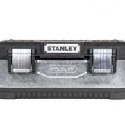 Ящик для инструмента STANLEY 1-95-618 фото