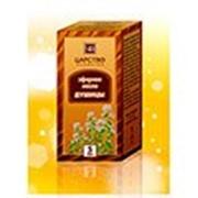 Эфирное масло Душица, 5 мл Царство ароматов от целлюлита, ревматизма, бронхита, педикулеза, антимоль фото