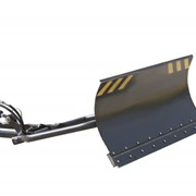 Оборудование бульдозерное ОБ12-00.000 фото