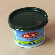 Helper гель для мытья посуды лимон 300гр фото