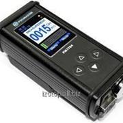 Измеритель-сигнализатор поисковый ИСП-РМ1704 фото