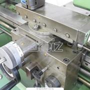 Оборудование для производства стройматериалов фото
