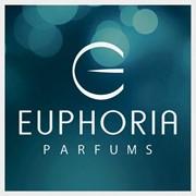 Euphoria Parfums фото