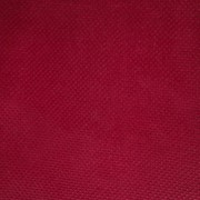 Мебельная ткань Верджиния фото