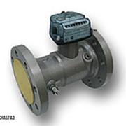 Счетчик газа СТГ-80-250 фото