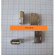 USB разъем для ноутбука USB-A-05 фото