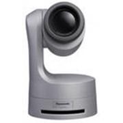 Видеокамера Panasonic AW-HE100E фото