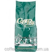 Кофе в зернах Caffе Poli Crema Bar 1000g фото