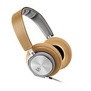 Ремонт наушников BANG & OLUFSEN BEOPLAY H6 NATURAL LEATHER фото