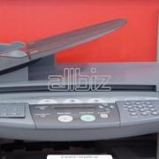 Сканеры и цифровое фото фото