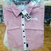 Рубашка 25682568 фото