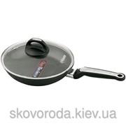 Сковорода Maestro MR-1207-24 (24см) фото