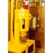 Шелушитель центробежный ШЦ-1000 АП фото