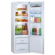Холодильник POZIS МИР RK 103 А рубин фото