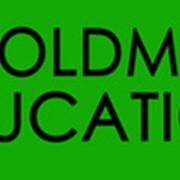 Образовательный центр Goldman Education фото