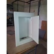 Шкафы для систем телекоммуникаций фото