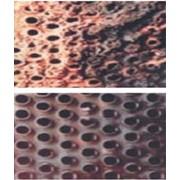Метод гидродинамической очистки фото