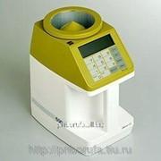 Влаго-натуромер зерна РМ-650 фото