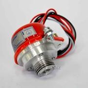 Сигнализатор давления универсальный СДУ-МА фото