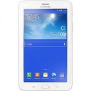 Планшет Samsung Galaxy Tab 3 Lite 7.0 VE 8GB 3G White (SM-T116NDWASEK) фото