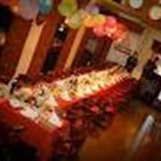 Приглашение российскиз звезд для проведения праздников в г.Алматы, Бар, кафе, коктейль, банкет, фуршет, день рождения, свадьба фото