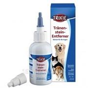 Средство от пятен у глаз для собак и кошек 50 мл Trixie фото