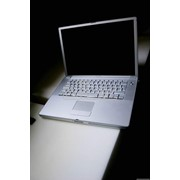 Ноутбук Acer TravelMate фото