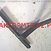 Поводок корпуса вилок МТЗ-82 50-1702095-А1 МТЗ фото