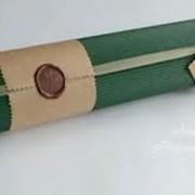 Упаковка цилиндрическая фото