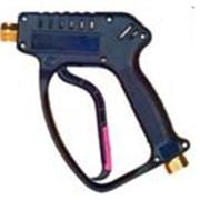 Пистолет ВД Антифрост RL-30 sw6 G3/8IG - G1/4IG 300101 фото