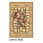 Ковёр от SAG Imperator AX4161_PX36 фото