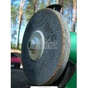 Абразивный и шлифовальный инструмент и материалы фото