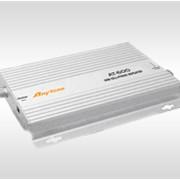 Усилитель GSM сотового сигнала AnyTone AT-600 фото
