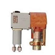 Датчики-реле,Датчик-реле давления, разности давлений фото