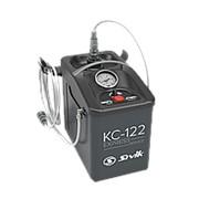 КС-122 Sivik Установка для замены тормозной жидкости фото