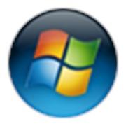 Программное обеспечение Microsoft фото