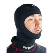 Шлем SARGAN БАШЛЫК 5 мм Unisex фото
