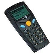 Cipher 8000L (2Мб) Терминал сбора данных, USB фото