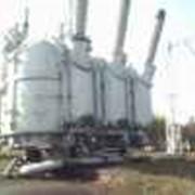 Покупка исправных и нерабочих силовых трансформаторов мощностью от 63кВа. до 1000000кВа фото