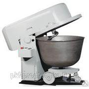 МТМ-140: Тестомесильная машина Станко без дежи фото