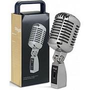 Микрофон STAGG SDM100 CR фото