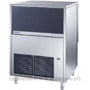 Льдогенератор Brema CB 840A фото