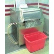 Льдогенератор Л 103 фото