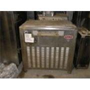 Льдогенератор MAJA SA 600 S фото