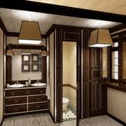 Дизайн гостиничных номеров фото